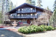 42223 Switzerland Drive Big Bear Lake CA, 92315