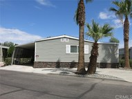 554 Channel Way #554 Needles CA, 92363
