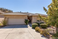 3501 Shadowtree Lane Chico CA, 95928