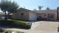 1446 243rd Street Harbor City CA, 90710