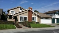 8569 Trinity River Circle Fountain Valley CA, 92708