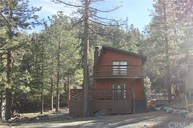 1969 Mojave Scenic Drive Wrightwood CA, 92397