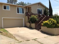 42 Valley View Drive Oroville CA, 95966