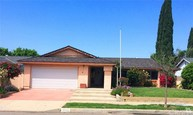 3543 Woodhaven Street Simi Valley CA, 93063