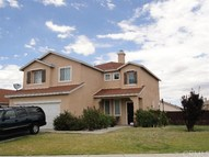 11748 Cliffwood Road Victorville CA, 92392