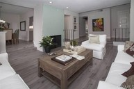 221 S Gale Drive #307 Beverly Hills CA, 90211