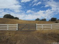 0 7 Philp Ranch Road Raymond CA, 93653