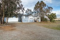 54 Misty View Way Oroville CA, 95966
