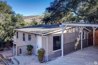6647 Clear Springs Road Simi Valley CA, 93063