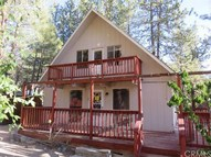 1804 Blackbird Road Wrightwood CA, 92397