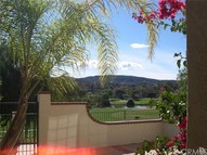 334 Country Club Drive #B Simi Valley CA, 93065