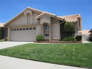 1298 Pleasant Valley Avenue Banning CA, 92220
