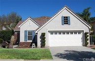 4955 Via Bella Thousand Oaks CA, 91320
