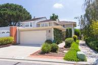 32108 Harborview Lane Westlake Village CA, 91361