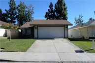 2523 South Malcolm Avenue Ontario CA, 91761