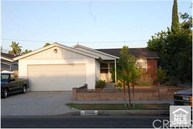 15522 Dartmoor Avenue Norwalk CA, 90650