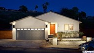4468 Yosemite Way Los Angeles CA, 90065