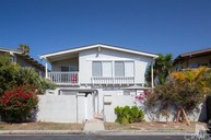 1235 New Bedford Court Ventura CA, 93001