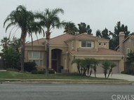 5551 Crestline Place Rancho Cucamonga CA, 91739