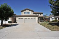 7346 Harding Court Highland CA, 92346
