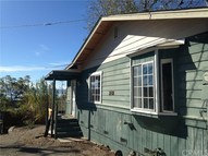 3780 Lakeview Drive Nice CA, 95464