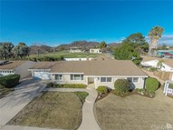 3327 William Drive Thousand Oaks CA, 91320