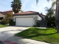 6835 Shadow Ridge Place Rancho Cucamonga CA, 91701
