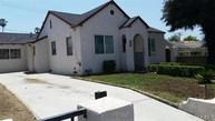 636 West Erna Avenue La Habra CA, 90631