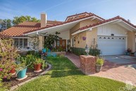 5434 Mohave Drive Simi Valley CA, 93063