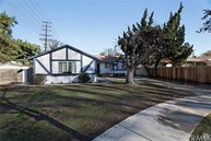 22757 Kittridge Street West Hills CA, 91307