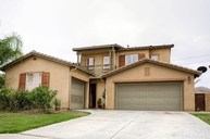 109 Headlands Way Perris CA, 92570