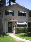 658 East Lee Place Azusa CA, 91702