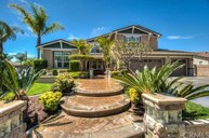 1614 Red Rock Way Norco CA, 92860