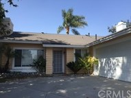 28618 Concordia Circle Highland CA, 92346