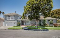 2288 Albury Avenue Long Beach CA, 90815