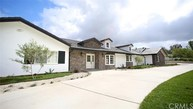 5382 Scott Robertson Road Hidden Hills CA, 91302