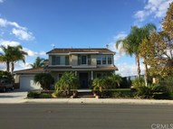 41080 Chemin Coutet Temecula CA, 92591