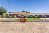 740 7th Street Norco CA, 92860