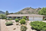 15085 Robyn Court Lake Elsinore CA, 92530