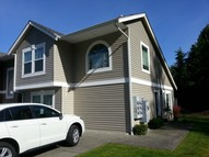 10511 140th St Ct E #35 Puyallup WA, 98374