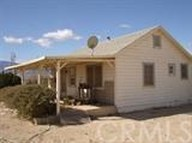 12532 East Lincoln Road Lucerne Valley CA, 92356