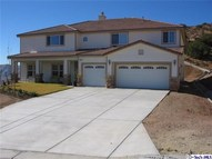 34537 Desert Road Acton CA, 93510