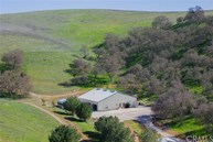 77517 Lowes Canyon Road San Miguel CA, 93451