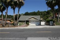 2928 Rio Lempa Drive Hacienda Heights CA, 91745