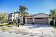 11538 Rivers Bend Drive Beaumont CA, 92223
