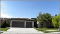 37068 Winged Foot Road Beaumont CA, 92223