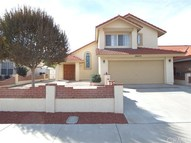 24473 Tuscola Circle Murrieta CA, 92562
