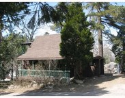 27522 Cappy Drive Lake Arrowhead CA, 92352