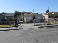 2422 Palm Place Huntington Park CA, 90255