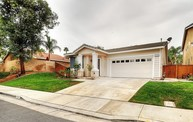 1278 Lakeport Lane Corona CA, 92881